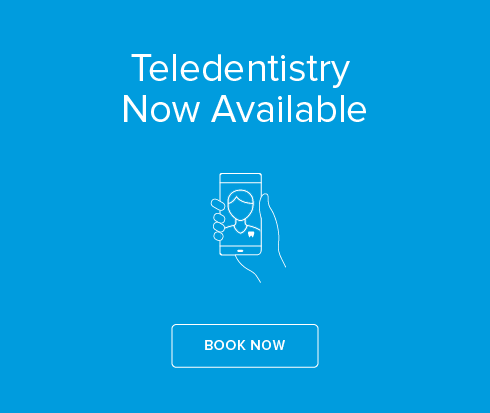 Teledentistry Now Available - Signal Butte Dentistry